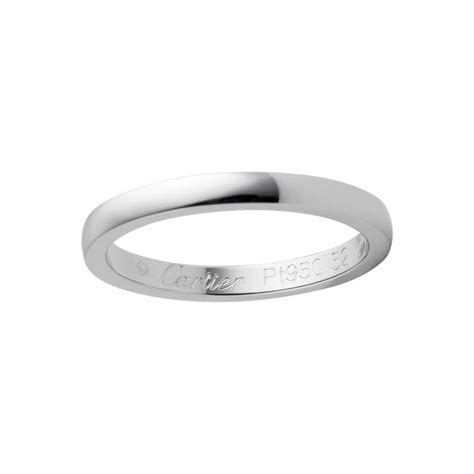 Ballerine wedding band   Wedding time   Pinterest