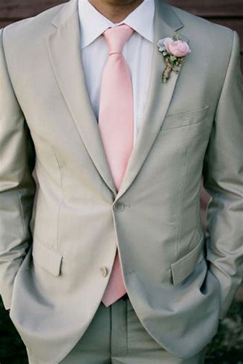 17 Best ideas about Grey Suit Wedding on Pinterest   Grey