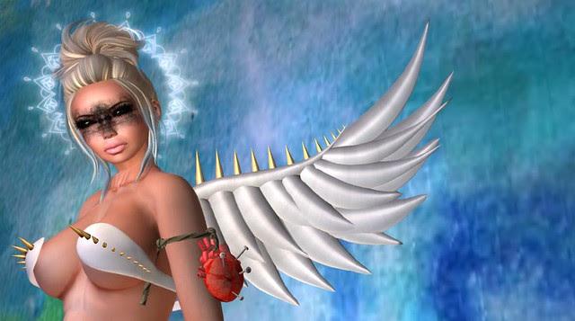 Angels6