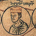 Henry III, Holy Roman Emperor.jpg