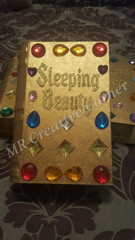 Best 25  Sleeping beauty party ideas on Pinterest   Baby