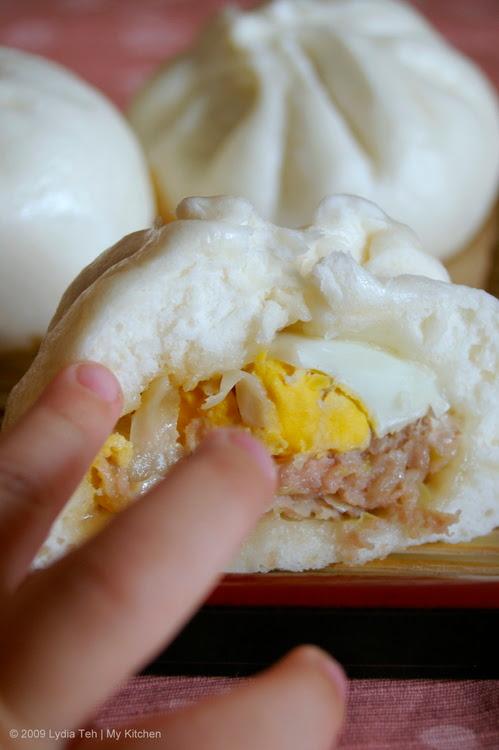 Shang Yuk Bao