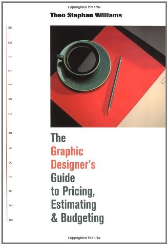 Free Reading 118 Download Ebook PDF: [📖PDF] Graphic