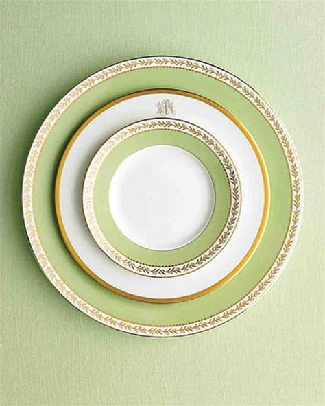 Inspiration and Tips to Mix and Match Your China Like a