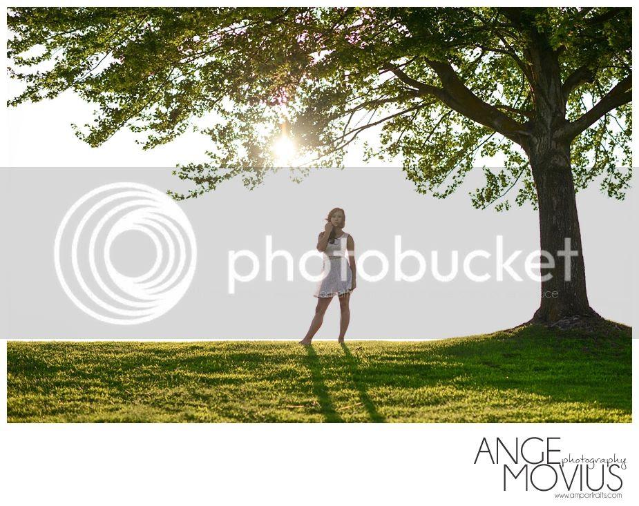 photo image_-23_blog.jpg