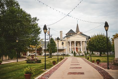 Best Wedding Venues In Joliet IL   Griff Photography