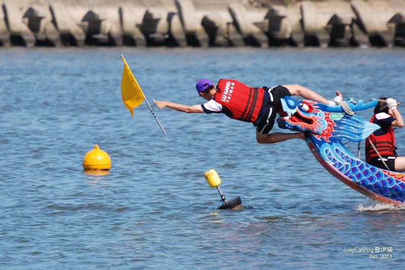 2011_0606_[彰化] 浪裡奪標賽龍舟。2011鹿港慶端陽DSC_1599