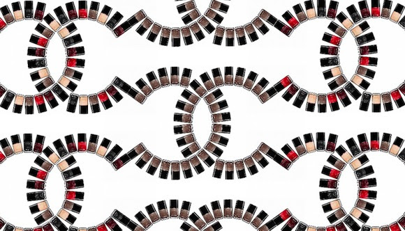 chanel-five-iconic-shades-of-varnishes-01