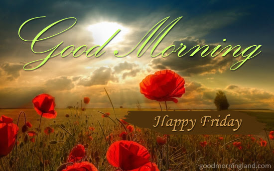 Happy Friday Design Good Morning Images Quotes Wishes Messages
