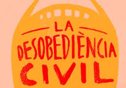 desobediencia  civil2