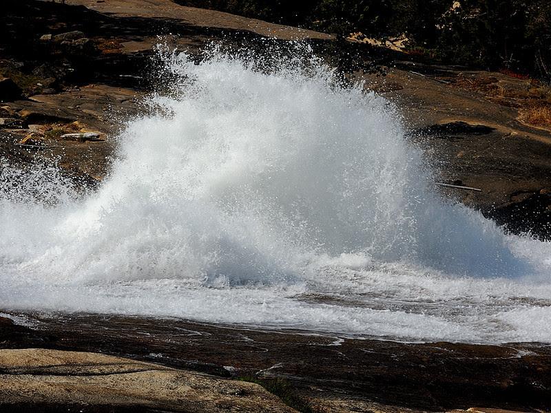 DSCN2576 Waterwheel Falls Trail