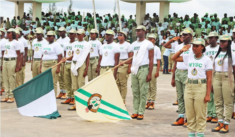 National Youth Service Corps To Give Loans To Corps Members