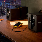 Sony adds high-end SA-Z1 speaker system to its Signature Series - What Hi-Fi?