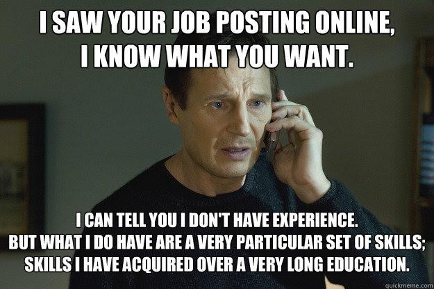 Part-time job opportunities: Reliable ones, please! x Stroff.com