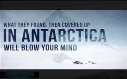 what_are_they_hiding_in_Antarctica.jpg