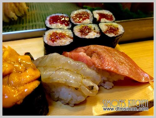 大和壽司10.jpg