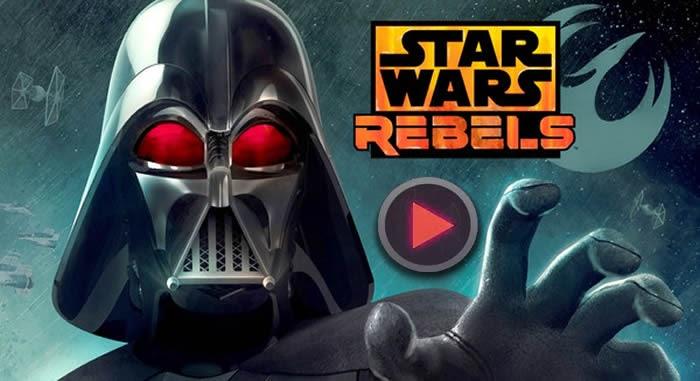 Star Wars Spiele 1001