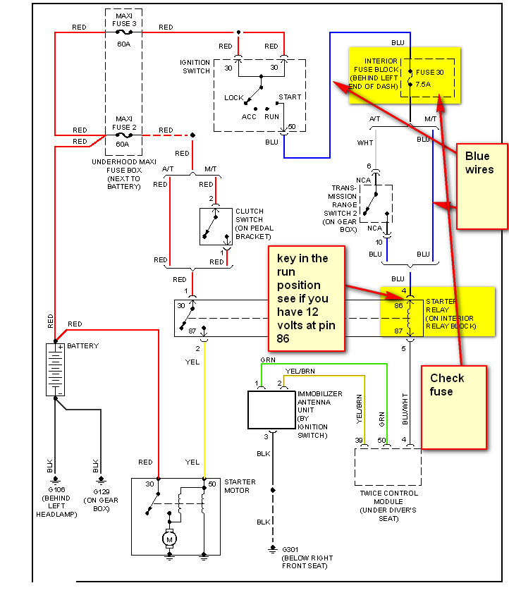 Diagram Saab 9 3 Radio Wiring Diagram Full Version Hd Quality Wiring Diagram Deskdiagrams Amusa It