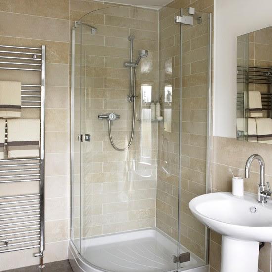 Bathroom tile designs   Bathroom design ideas ...