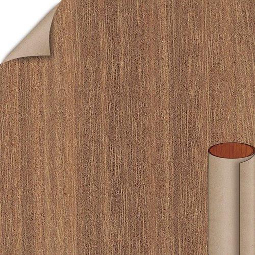 Slab granite countertops: Formica countertop sheets