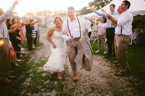 17 Best ideas about Rustic Barn Weddings on Pinterest