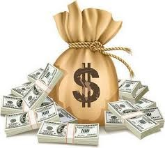 MUST  READ :: MISTAKES YOU MAKE WITH MONEY UNAWARE gigupdates media