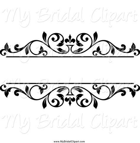 Wedding Border Designs   Free download best Wedding Border