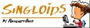 singloids.com  Il sito di Singloids
