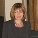 New Sofia Mayor Is A woman But Has A Man Behind Her