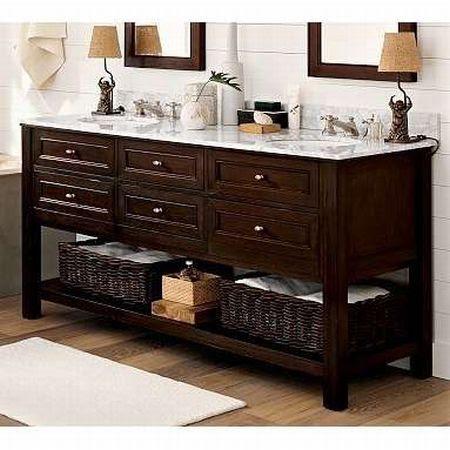 Cheap Bathroom Vanities ~ Dream Bathrooms Ideas