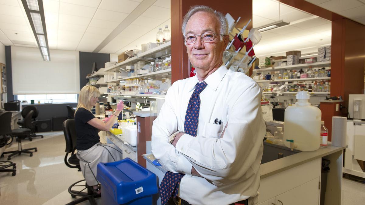 Pharmacy Tech Jobs Louisville Ky - PharmacyWalls