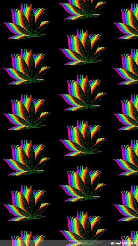 Weed Wallpapers iPhone Wallpapers Zone Desktop Background
