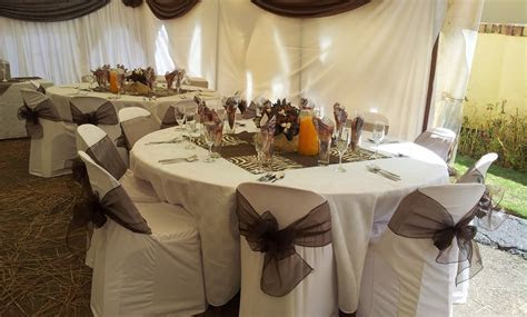 Download Traditional Wedding Decor   Wedding Corners