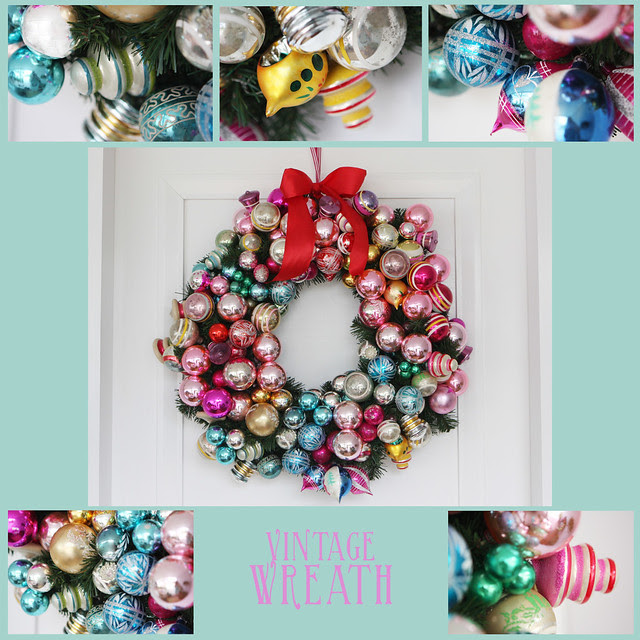 wreath blog