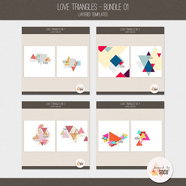 photo Soco_LoveTriangles_Bundle01_pv_zpsyezbyjpn.jpg