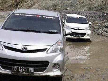 Toyota Bogor ( Auto2000 Yasmin ): 20 Mobil Terlaris di ...