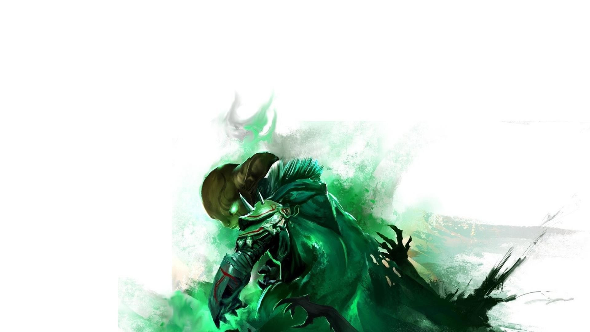 Guild Wars 2 Phone Wallpaper 74 Images
