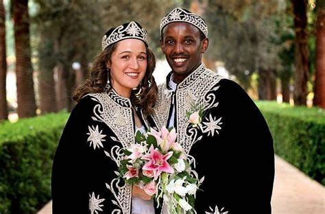 Wedding attire, Traditional and You are on Pinterest