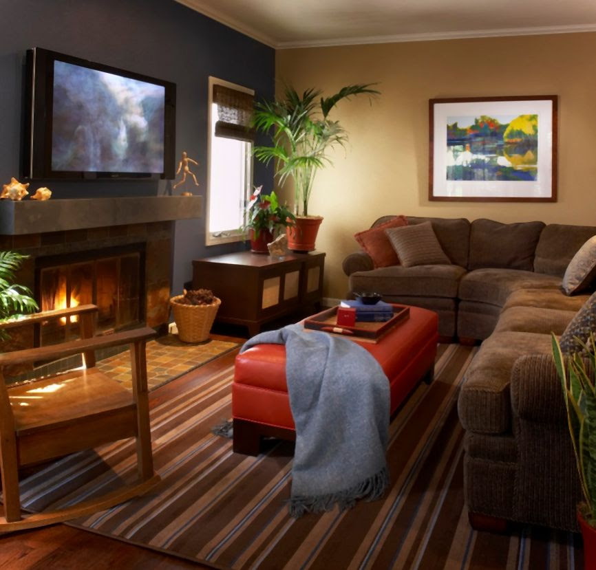 warm-cozy-living-room-designs-on-living-room-ideas-with ...