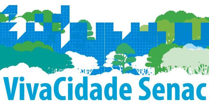 Viva Cidade Senac