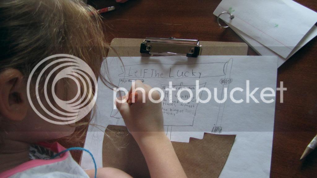 Homeschool Week 8/25 #3 photo IMG_3183_zps9e7aa1b4.jpg