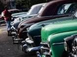 boteros4-hasta-2015-se-han-aprobadocasi-cinco-mil-licencias-para-taxistas-por-cuenta-propia