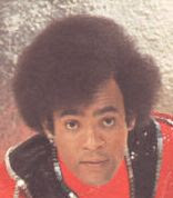 Hairwebde Mode Der 70er Jahre Die Schrillen Styles Der Siebziger