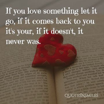 23 Feel Good Love Picture Quotes Famous Quotes Love Quotes