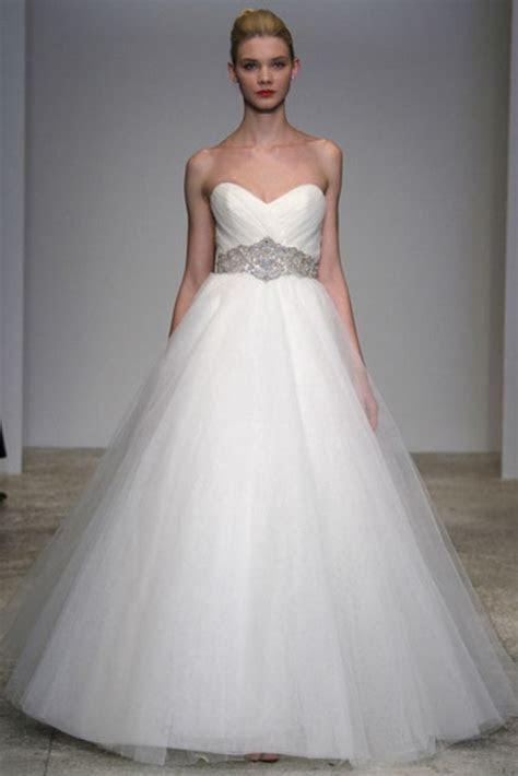 austin scarlett wedding dresses for sale