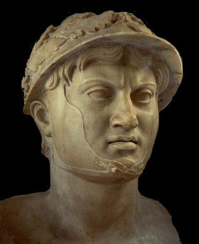 Αρχείο:Pyrrhus.JPG