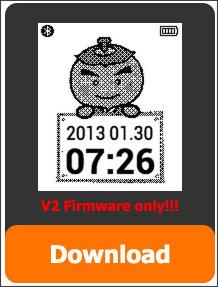 http://www.watchface-generator.de/wf/20150621/kakimaru_2_1/