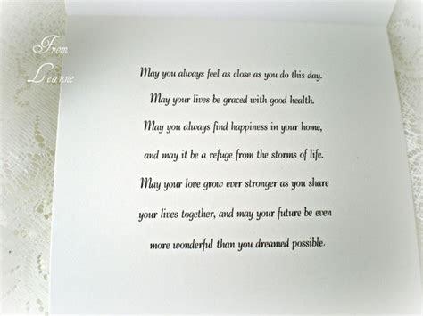 25  unique Wedding card verses ideas on Pinterest