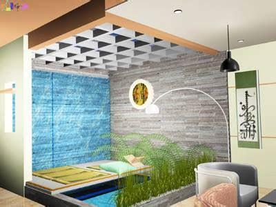 gambar mushola minimalis - desain rumah