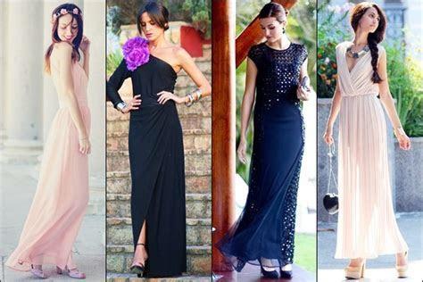 Fabulous Street Fashion Styles to Follow for Skinny Ladies